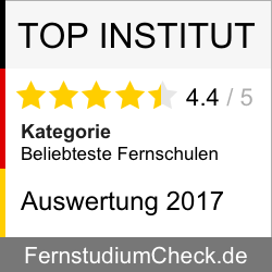 Top Institut ALH