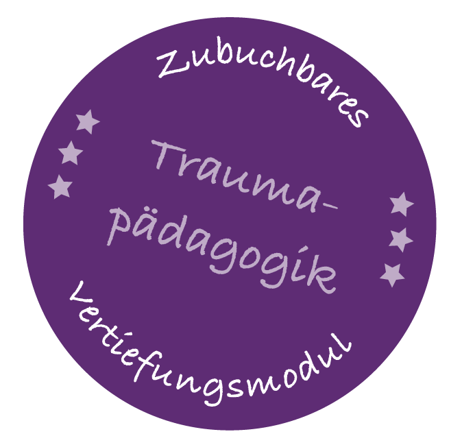 Traumapädagogik Vertiefungsmodul